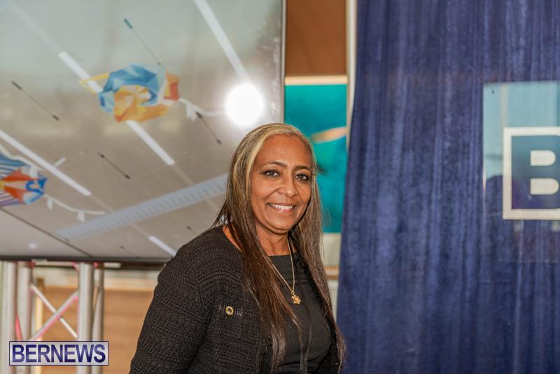 Bermuda-new-airport-opening-Dec-9-2020-19