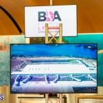 Bermuda new airport opening Dec 9 2020 (2)