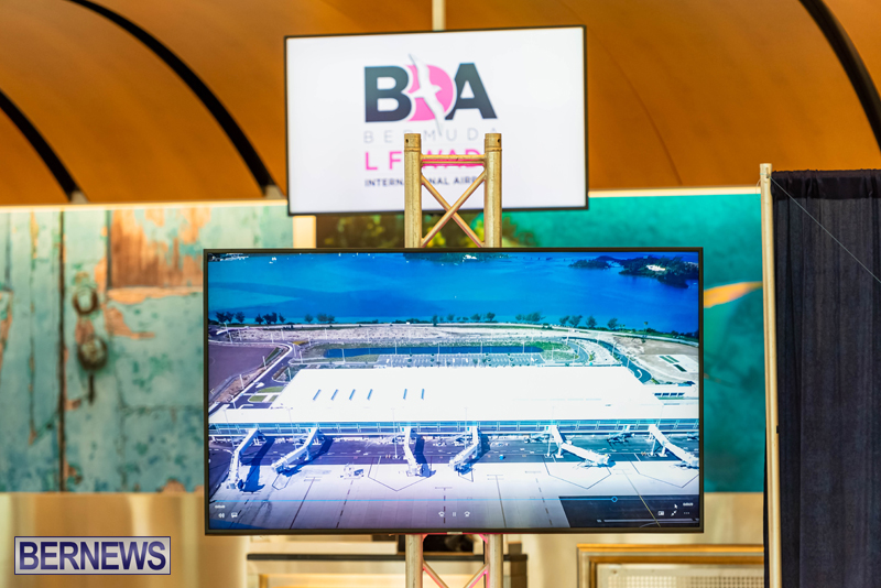 Bermuda-new-airport-opening-Dec-9-2020-2