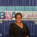 Bermuda new airport opening Dec 9 2020 (20)