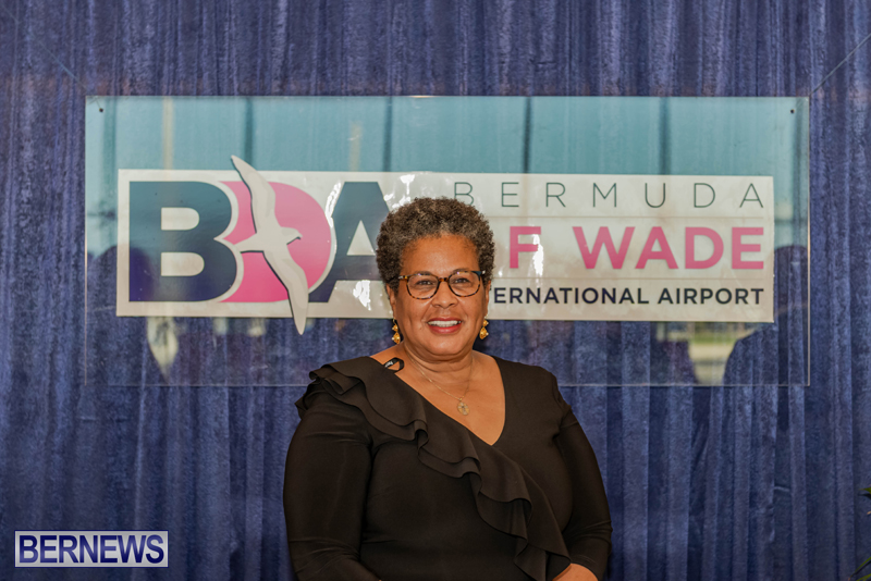 Bermuda-new-airport-opening-Dec-9-2020-20