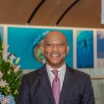 Bermuda new airport opening Dec 9 2020 (21)