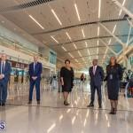 Bermuda new airport opening Dec 9 2020 (22)