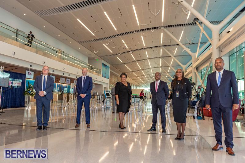 Bermuda-new-airport-opening-Dec-9-2020-22