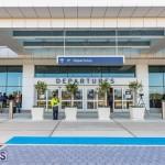 Bermuda new airport opening Dec 9 2020 (23)