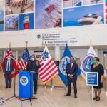 Bermuda new airport opening Dec 9 2020 (24)