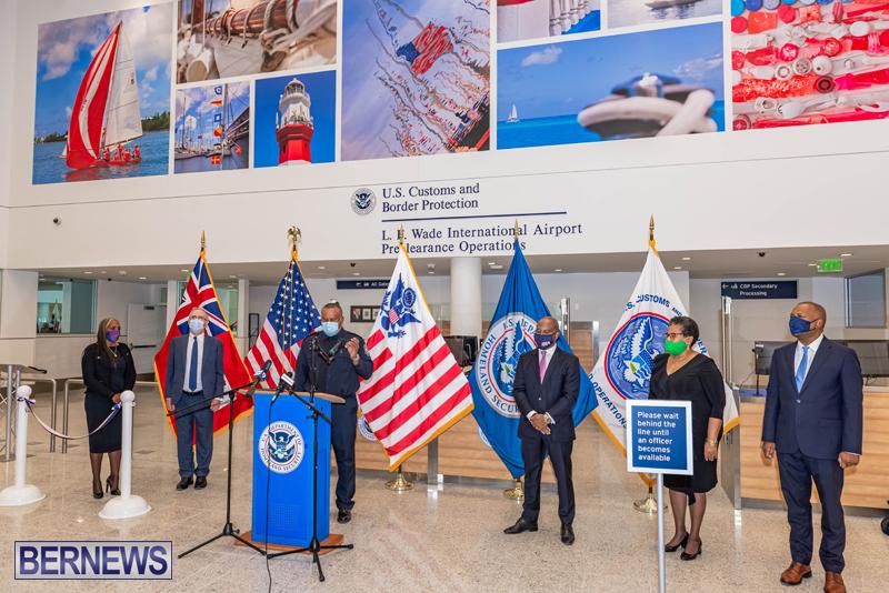 Bermuda-new-airport-opening-Dec-9-2020-24