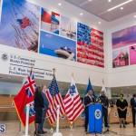 Bermuda new airport opening Dec 9 2020 (26)