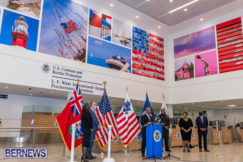 Bermuda-new-airport-opening-Dec-9-2020-26