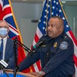 Bermuda new airport opening Dec 9 2020 (27)