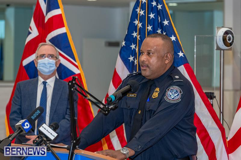 Bermuda-new-airport-opening-Dec-9-2020-27