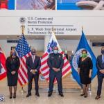 Bermuda new airport opening Dec 9 2020 (28)