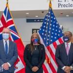 Bermuda new airport opening Dec 9 2020 (29)
