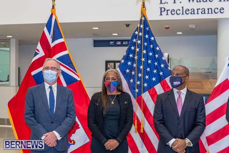Bermuda-new-airport-opening-Dec-9-2020-29