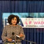 Bermuda new airport opening Dec 9 2020 (3)