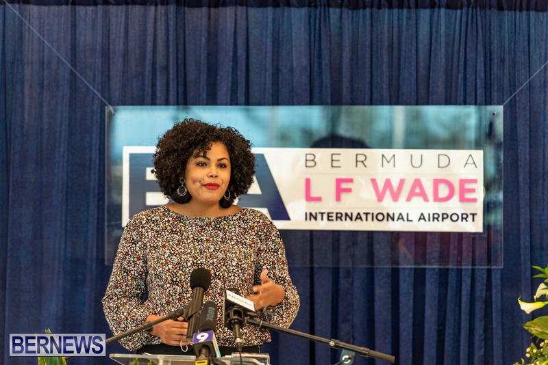 Bermuda-new-airport-opening-Dec-9-2020-3