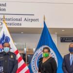Bermuda new airport opening Dec 9 2020 (30)