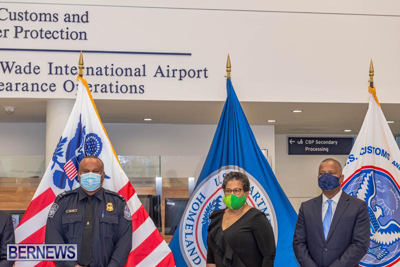 Bermuda-new-airport-opening-Dec-9-2020-30
