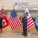 Bermuda new airport opening Dec 9 2020 (31)