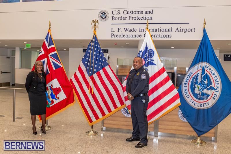 Bermuda-new-airport-opening-Dec-9-2020-31