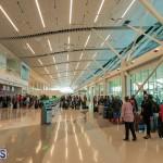 Bermuda new airport opening Dec 9 2020 (33)