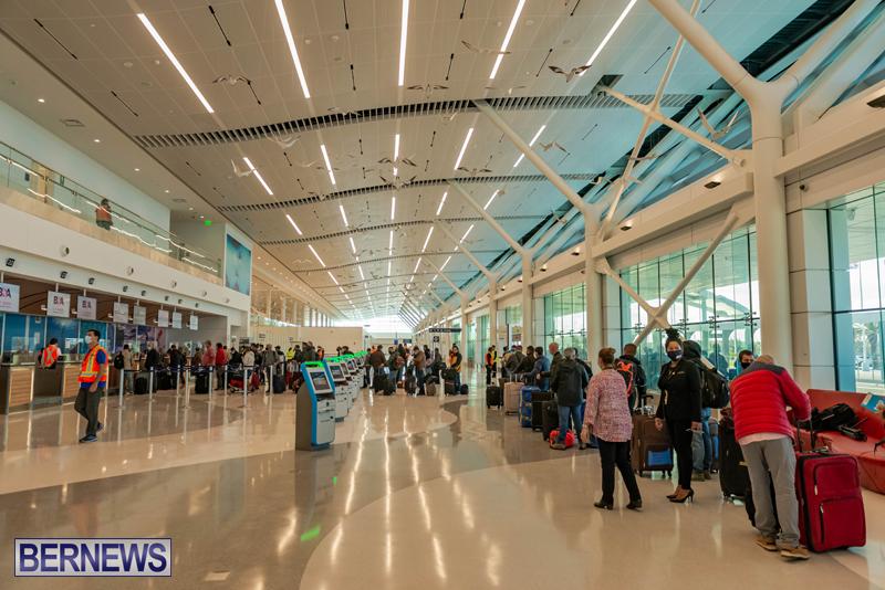 Bermuda-new-airport-opening-Dec-9-2020-33