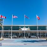 Bermuda new airport opening Dec 9 2020 (34)