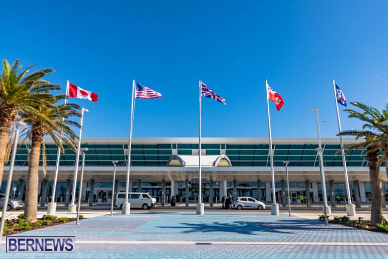 Bermuda-new-airport-opening-Dec-9-2020-34