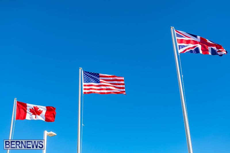 Bermuda-new-airport-opening-Dec-9-2020-35