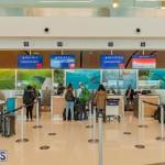 Bermuda new airport opening Dec 9 2020 (36)