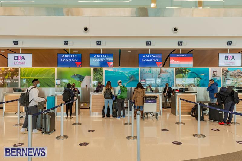 Bermuda-new-airport-opening-Dec-9-2020-36