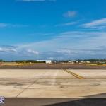 Bermuda new airport opening Dec 9 2020 (37)