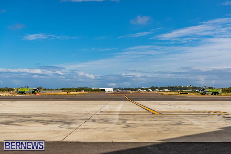 Bermuda-new-airport-opening-Dec-9-2020-37