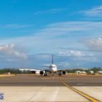 Bermuda new airport opening Dec 9 2020 (38)