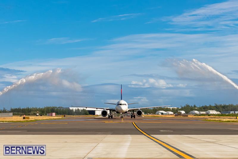 Bermuda-new-airport-opening-Dec-9-2020-38