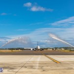 Bermuda new airport opening Dec 9 2020 (39)