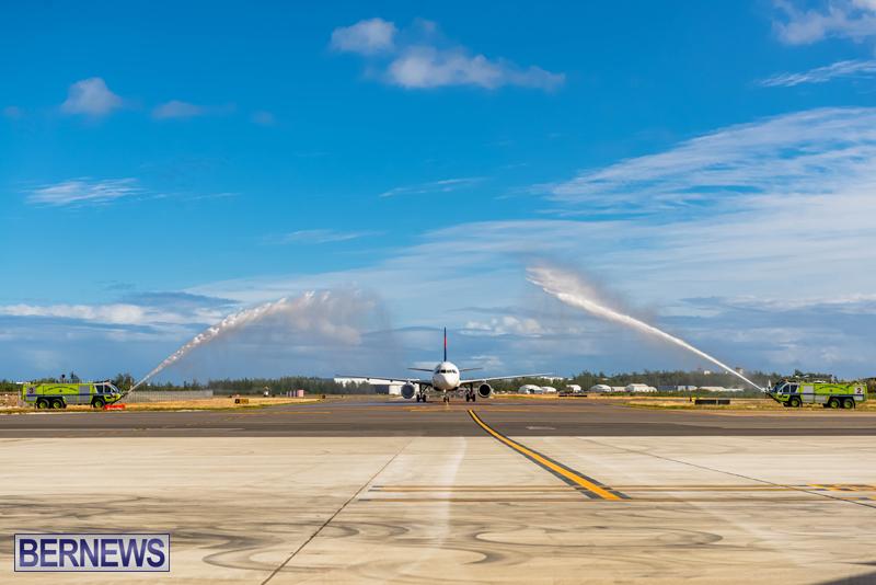 Bermuda-new-airport-opening-Dec-9-2020-39