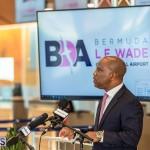 Bermuda new airport opening Dec 9 2020 (4)