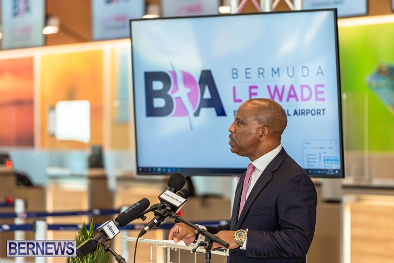Bermuda-new-airport-opening-Dec-9-2020-4