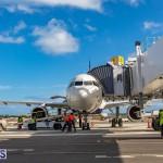 Bermuda new airport opening Dec 9 2020 (40)