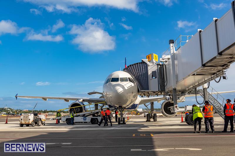 Bermuda-new-airport-opening-Dec-9-2020-40