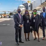 Bermuda new airport opening Dec 9 2020 (41)