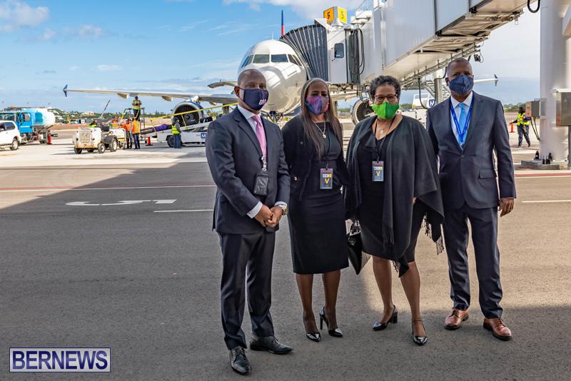 Bermuda-new-airport-opening-Dec-9-2020-41