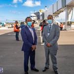 Bermuda new airport opening Dec 9 2020 (42)