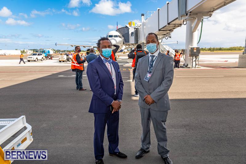 Bermuda-new-airport-opening-Dec-9-2020-42