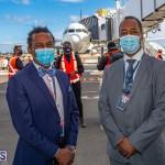 Bermuda new airport opening Dec 9 2020 (43)
