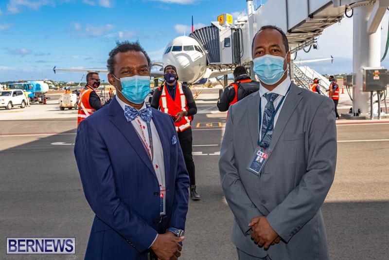 Bermuda-new-airport-opening-Dec-9-2020-43