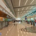 Bermuda new airport opening Dec 9 2020 (44)