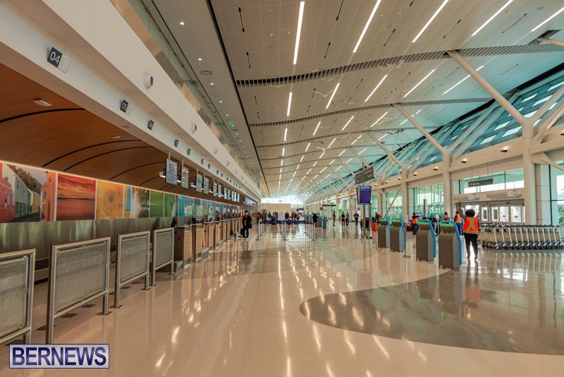 Bermuda-new-airport-opening-Dec-9-2020-44