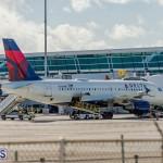 Bermuda new airport opening Dec 9 2020 (45)